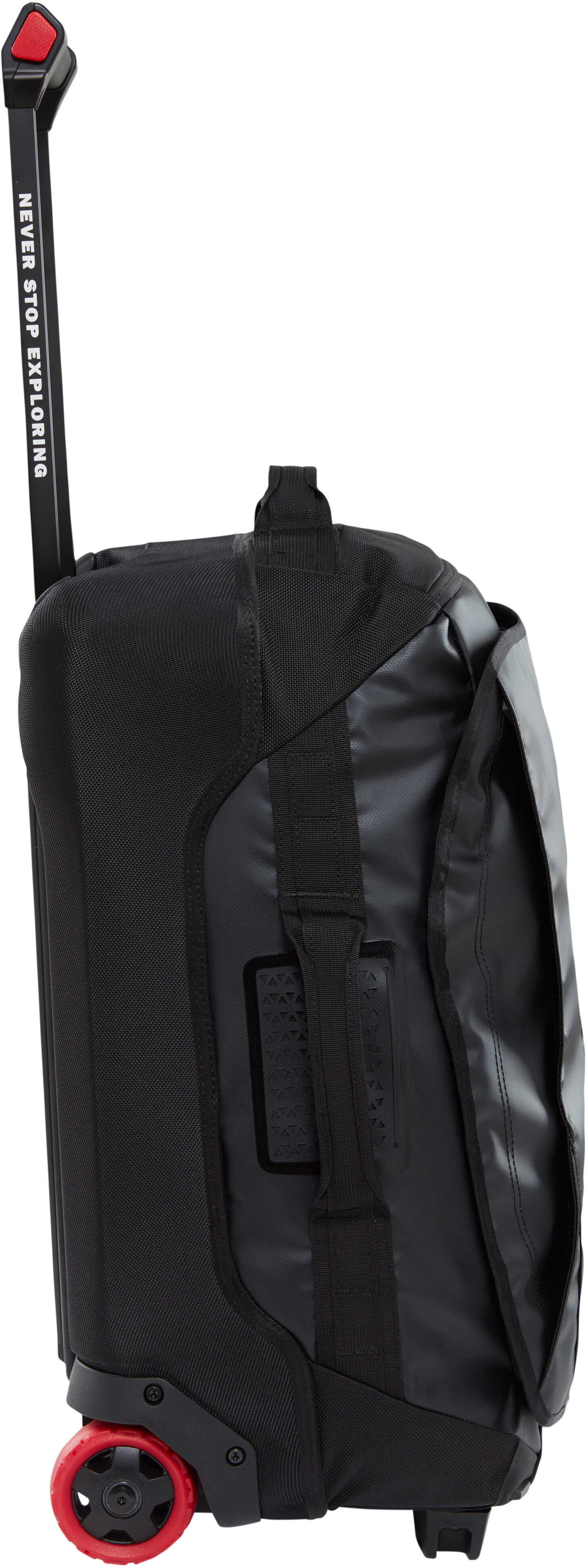 dd77162f7bbf The North Face Rolling Thunder Travel Bag